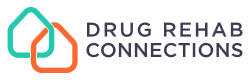 Drug Rehab Connections is an information website that connects addicts and their families with the help they need to put their lives together.