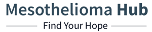 Mesothelioma Hub - Your source for the latest information about mesothelioma and other asbestos-related illnessesces and dangerous medications