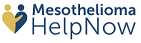 helping mesothelioma patients and their families get answers, locate top doctors and receive better treatment