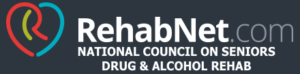 Rehabnet: Educating and providing assistance to seniors struggling with addiction