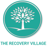 the Recovery Village, an organization dedicated to helping those struggling with substance abuse into recovery